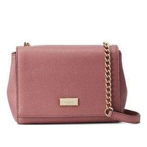 SOLDKate Spade New York Briar Lane Eliza Crossbody
